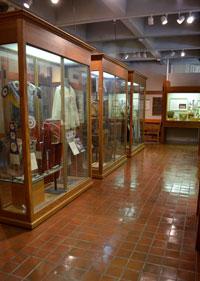 Wanapum Scholarship - heritage center